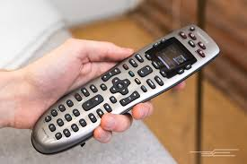 harmony 650 manual the best universal remote control