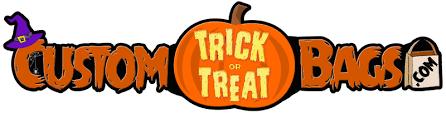 trick or treat bags custom trick or treat bags custom trick or treat bags