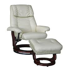 Accent Chair With Ottoman Fabulous Chair Ottoman Set Shop Houzz Simon Li Furniture Simon Li