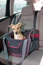 petit siege auto siège auto vacation pour petit chien et accessoires et