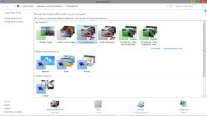 theme download for my pc how to download theme for windows pc and desktop youtube