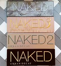 urban decay black friday black friday is your chance to get the palettes on sale