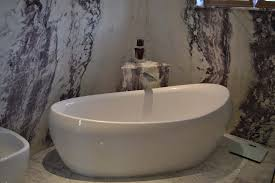 Bathroom Vanity Unit Worktops by Granite And Stone Kitchen Worktops And Floors In Suffolk
