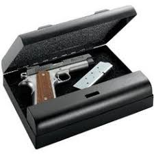 black friday deals on gun safes gunvault multivault biometric 46714 products