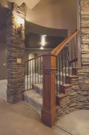 basement awesome definition of finished basement decoration idea