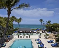 Florida travel deals images Best 25 jupiter beach ideas jupiter beach florida jpg