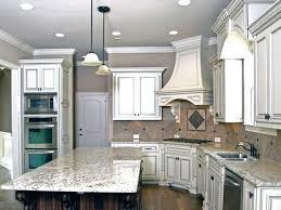 kitchen designers in maryland baltimore kitchen remodeling remodel maryland county designers md