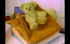 Snuggle Bear Meme - a snuggly throwback thursday snuggle皰 bear celebrates 30 years of