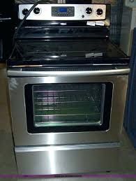 whirlpool oven pilot light whirlpool accubake whirlpool gas range whirlpool accubake gas oven