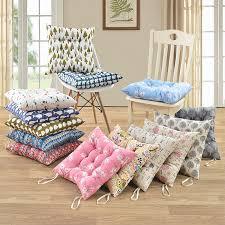 r ckenkissen f r sofa 40x40 cm sofa baumwolle kissen rückenkissen sitzkissen für sofas
