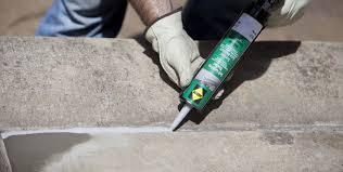 Flo Coat Concrete Resurfacer by How To Pick The Best Sakrete Product For Your Repair Sakrete