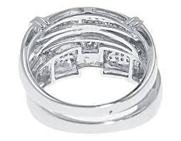 Trio Wedding Ring Sets by Trio Wedding Ring Sets Trio Wedding Sets Under 500 Ring Sets