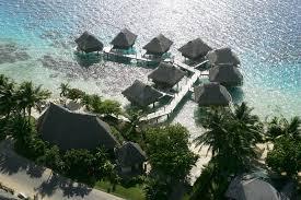 bora bora select vacations