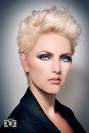 short hairstyles for fine hair 2014 fresh best short haircuts for
