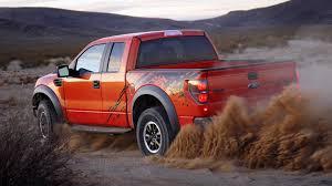 Classic Black Ford Svt Raptor - 2010 ford f 150 svt raptor wallpaper 1920x1080 433626