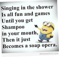 43 Best Funny Images On - today best funny minions 02 43 33 am saturday 25 march 2017 pdt