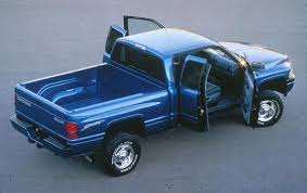 1999 dodge ram extended cab used 1999 dodge ram 1500 extended cab pricing for sale