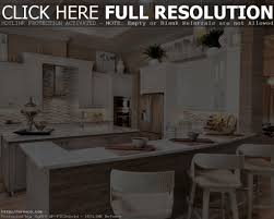 interior design for kitchen kitchen interior design ideas kerala