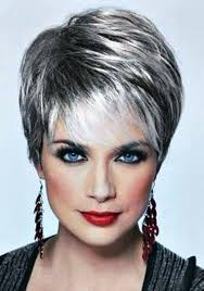 short hairstyles for thinning hair over 60 unique medium length hairstyles for thin hair over medium