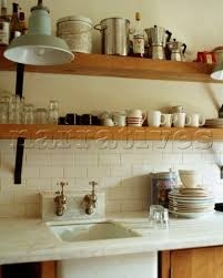 Over The Sink Shelves For Kitchen Blackfashionexpous - Kitchen sink shelves