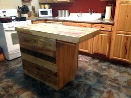 build kitchen island table diy kitchen island cart colecreates com
