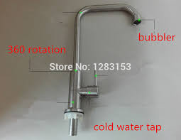 kitchen faucets discount get cheap discount kitchen faucets aliexpress