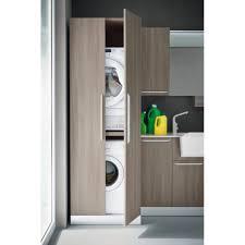 Armoire De Toilette Ikea by Colonne De Rangement Ikea Stunning Ma With Colonne De Rangement