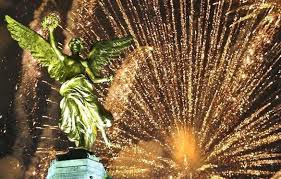 new year stuff 10 mexican traditions for the new year yucatan holidays