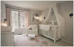 chambre bebe luxe chambres de bébé un peu d inspiration pour les futures mamans