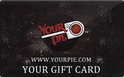 sell your gift cards online your pie gift card check your balance online raise