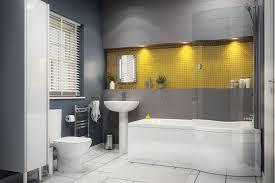 100 bathroom design guide tile countertop buying guide