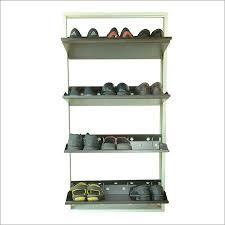 hanging shoe caddy hanging shoe racks manufacturer hanging shoe racks exporter supplier