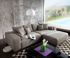 ecksofa jowa oltre 20 migliori idee su big sofa mit schlaffunktion su pinterest