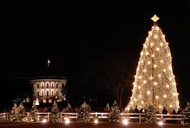 national tree lighting ceremony ticket lottery launches