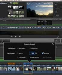 free seven hundred plus free final cut pro x plug ins templates