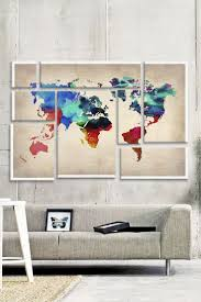 Living Room Wall Art Ideas Home Design 87 Outstanding Living Room Wall Colors