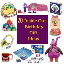 s birthday gift ideas 20 inside out birthday gift ideas insideoutevent mrs kathy king