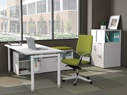 office benching systems office bench desks benching systems office furniture warehouse
