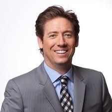 Dr Barnes Dentist Cosmetic Dentist Las Vegas Nv Dr Joseph Willardsen