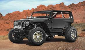 sand dune jeep jeep archives torque