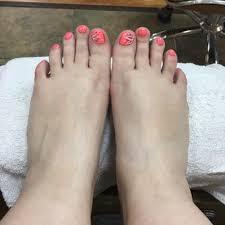 magnolia salon 79 photos u0026 148 reviews nail salons 2769 4th