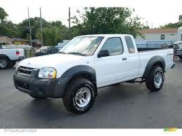 lifted 2003 nissan frontier nissan frontier information and photos momentcar