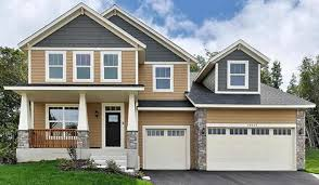 build homes build on your lot minneapolis mn custom homes capstone homes