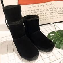 plus size womens boots australia popular boots australia buy cheap boots australia lots
