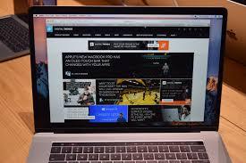 Home Design Studio Pro 15 Mac by Macbook Pro 15 Vs Microsoft Surface Book Performance Base