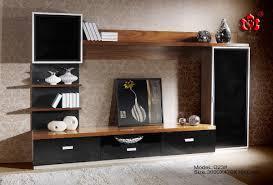 home interior wholesalers home furniture egw power wholesalers
