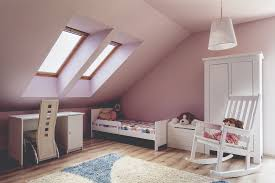 Overhead Storage Bedroom Furniture by There U0027s Room Overhead In The Attic Real Estate Weeklyc Ville