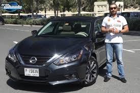nissan altima 2016 dubizzle جمع dubizzle الإمارات إعلانات الموتورات والسيارات المستعملة في