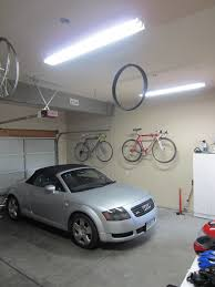 garage fluorescent light fixture t8 fluorescent light fixtures for garage http deai rank info