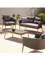 Garden Armchairs Garden Furniture Home U0026 Garden George At Asda